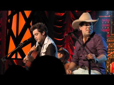 Fernando & Sorocaba - Da Cor do Pecado (DVD Acústico)
