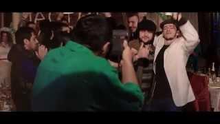 Эльбрус Джанмирзоев и Alexandros Tsopozidis - БРОДЯГА Скачать клип, смотреть клип, скачать песню