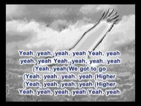 Alicia Keys - How It Feels To Fly Lyrics - YouTube