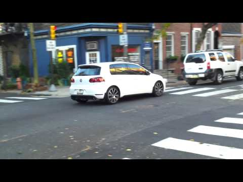 Reign of The GTI 20131111 074547