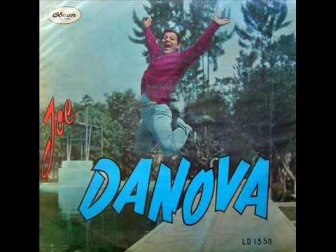 Joe Danova - Josefina