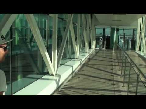 Jack Holiday & B-Case - Feel It! (feat. Nico Santos & Tony T)