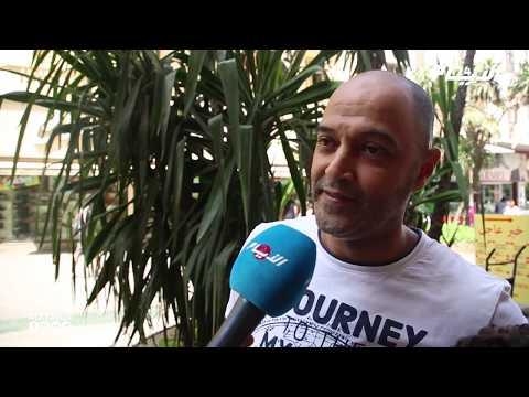 مغاربة: بحال المغرب بحال قطر ماكينش الفرق