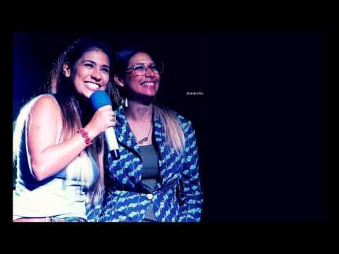 EU TE ESPERAREI (ACÚSTICO) - Simone & Simaria (As Coleguinhas)
