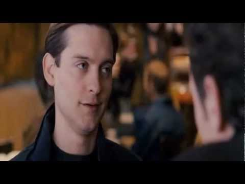 The Fan Review: Spider-Man 3