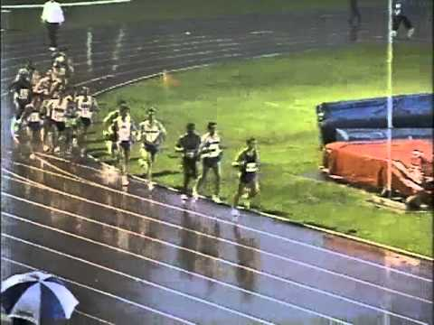 harry-jerome-1990-mens-10-000m-international