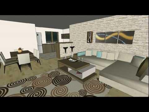 MODEL C-5 by ALIQUANTUM DOO,  projekti kuca, projekt, house designs, house plans