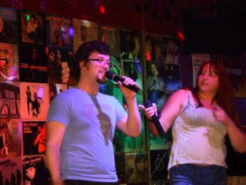 The New MEGA-BITES Song at Mega-Bites in Crossville,TN on 5-22-14