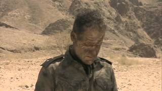 "Afghanistan ""The Beast Of War"" Final Scene"