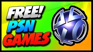 How To Get Free PS3 Games For Free WITHOUT JAILBREAK