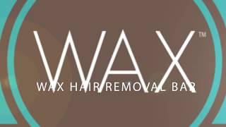 Waxing bikini tutorial part 3 8