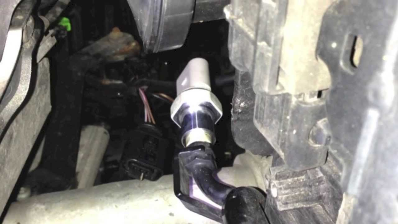 Maxresdefault as well Fuse Jetta further Car Photo further E Drift Truck as well Article A Dc X. on bmw power seat switch