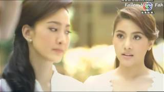 Thai Lakorn Mix MV~ Bleeding Love