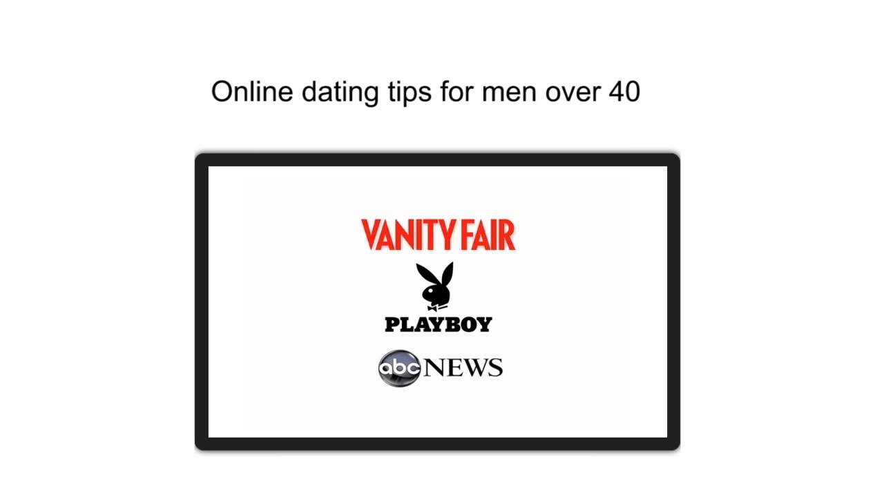 Online Internet Dating Advice: Do's And Don'ts For Women | The Mirror of Aphrodite