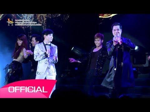 Em đẹp nhất trần gian (Liveshow Lý Hải 2014, phần 14) - Lý Hải ft. Ngọc Sơn