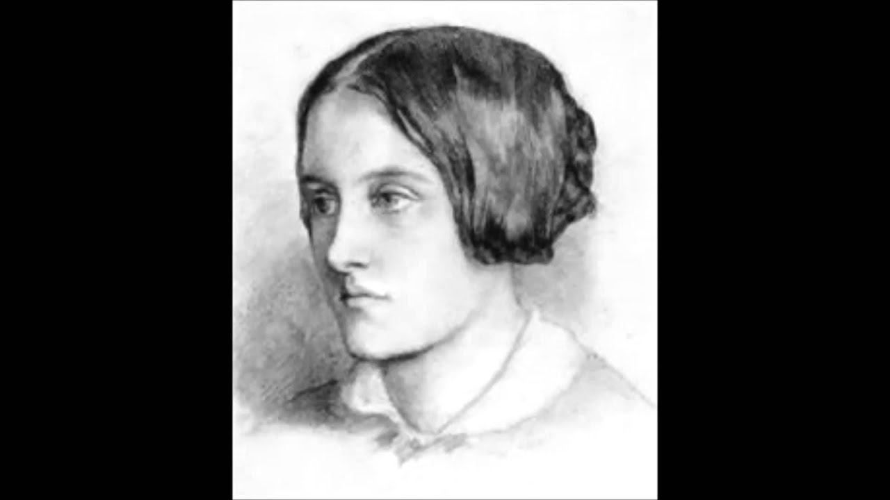 uphill christina rossetti Best answer: the poem uphill by christina rossetti - example of english poetry poetry written such as the poem uphill by christina rossetti is piece of literature written by a english poet in meter or verse expressing various emotions which are expressed by the use of variety of techniques.