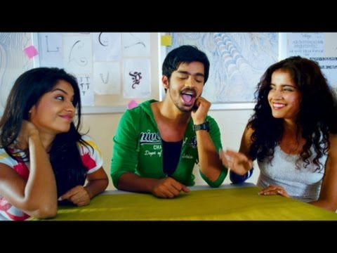 Back-Bench-Student-Title-Song-Trailer