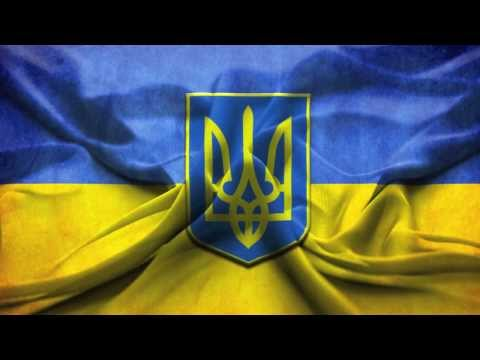 Doych supports Ukranian demonstrators