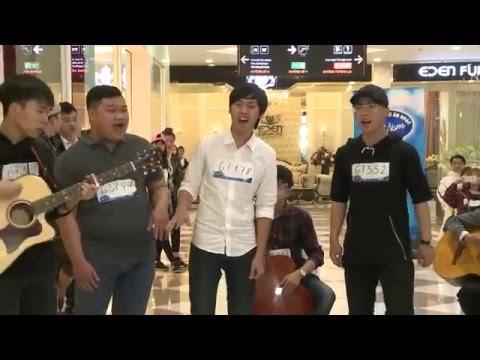 Vietnam Idol 2016   Vòng Sơ Tuyển 2