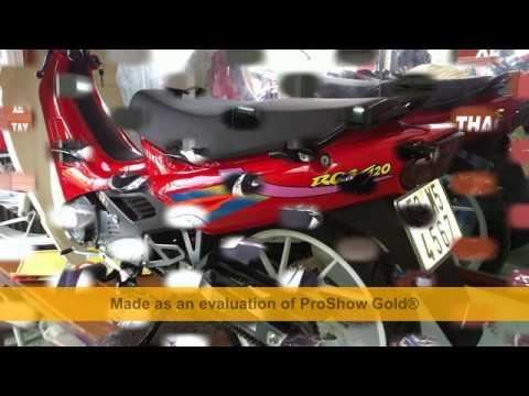 chuyên mua bán và trao đôi các loại xe máy đã qua su dụng call 0909159697