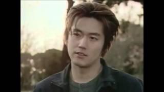 Jo Jang Hyuk Love Song [English Translation]