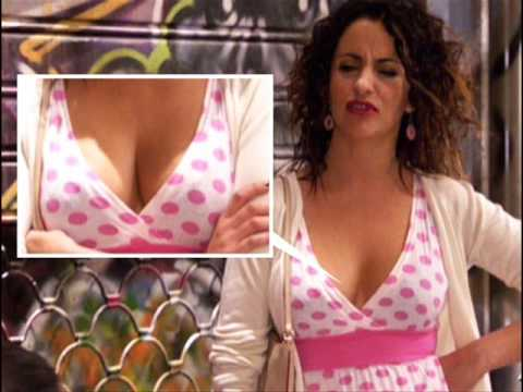 Lorena aida desnuda picture 95