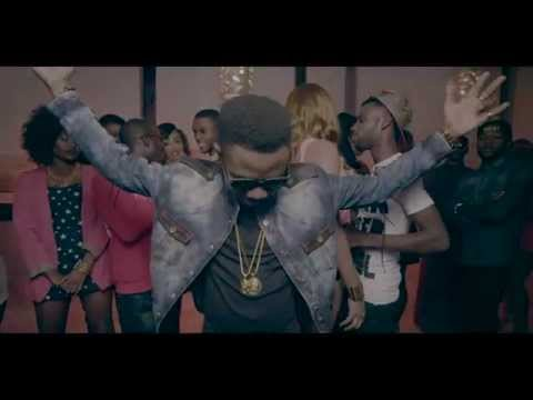 K9 - Lord Have Mercy (ft. Olamide)
