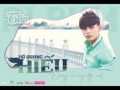 lien khuc Hoa Bi Ho Quang Hieu Vs Nhat Kim Anh 2013 Full HD1080 YouTuBe.com!