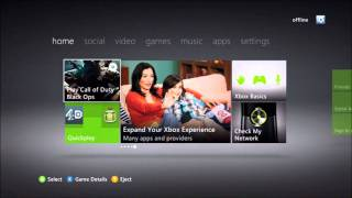 How To Mod Black Ops Zombies Xbox 360