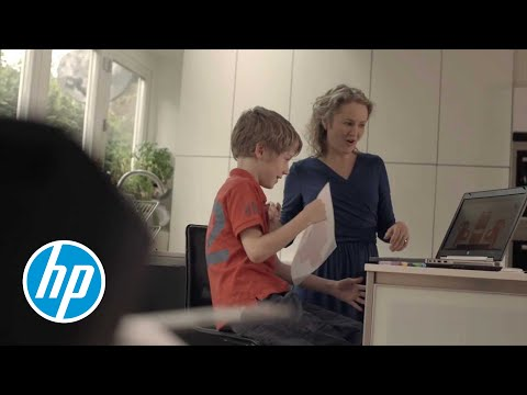hp solution center download for d110a