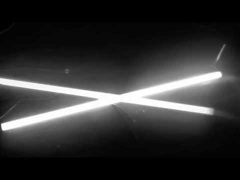 Schonwald - Neon