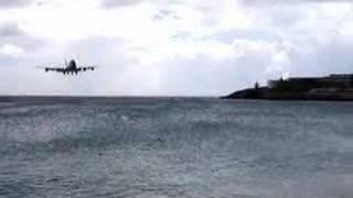 747 Landing St.Maarten