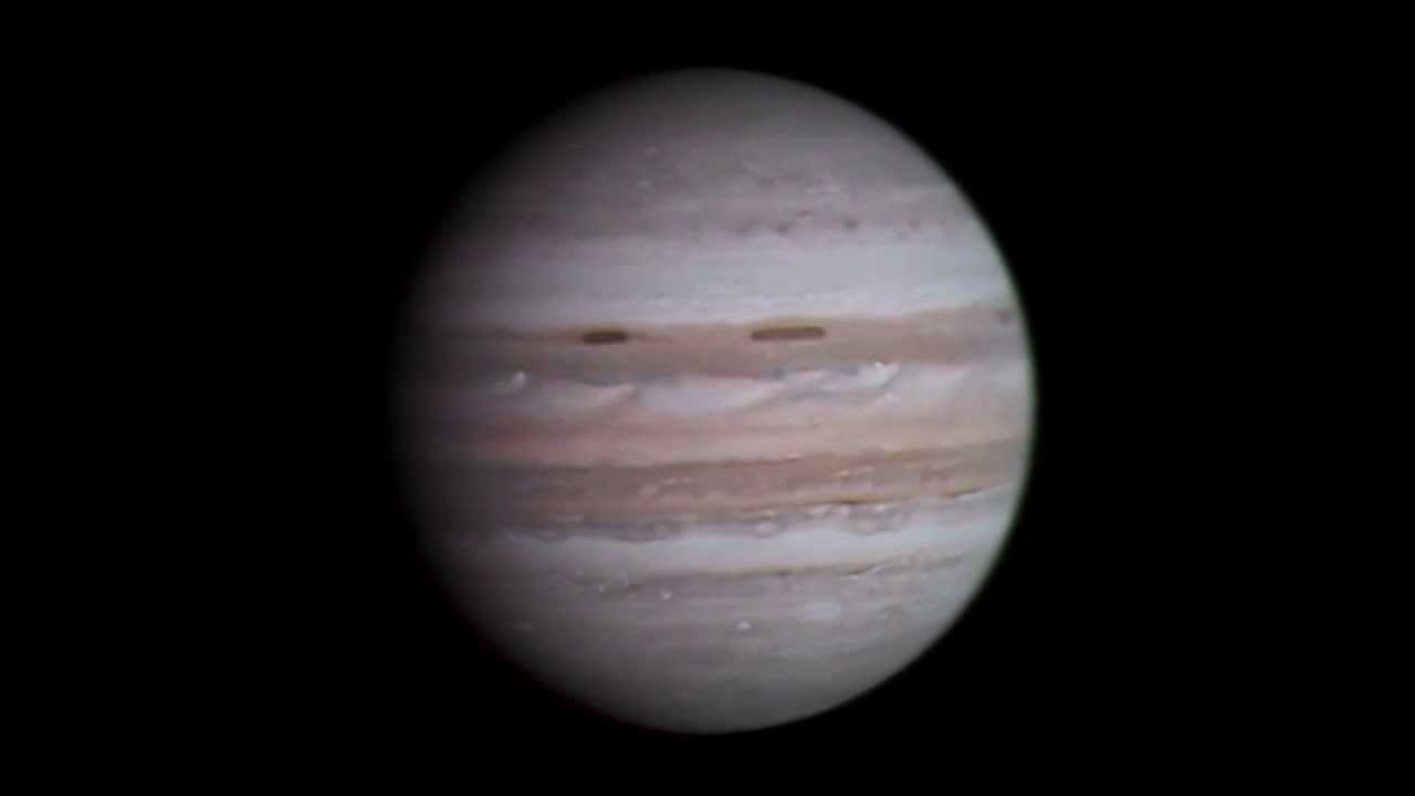 voyager 1 jupiter - photo #13