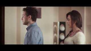 D-LEMA  -  Ce-ti mai place (Official Video)