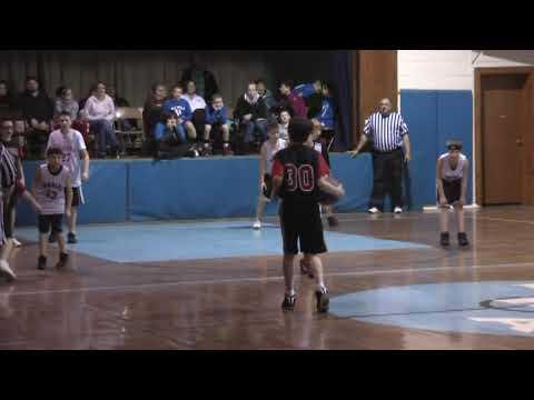 Mooers - Georgia 5&6 Boys 2-19-11