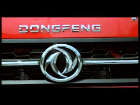 xe rua duong, xe cho xang dau, xe cuon ep rac, xe cho hoa chat, xe ben dongfeng, xe tai trung quoc