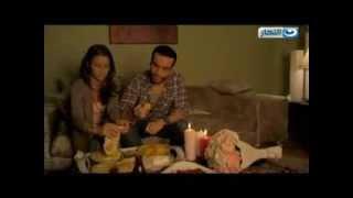 Episode 05 - #Farah_Laila Series /   الحلقة الخامسة - مسلسل #فرح_ليلى