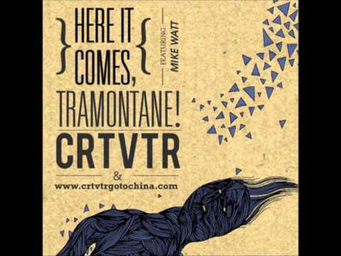 CRTVTR A RISERVA INDIE