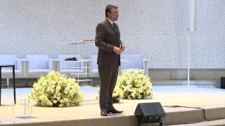 04/04/15 - Pr. Paulo Bravo