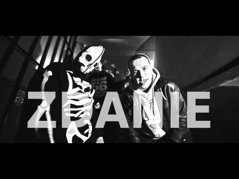 "Bosski Roman ft.Miejski Sort-""Nie Zapomnij"" (prod.Fuso) - official video"