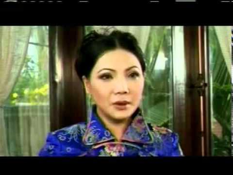 Vụ Án Mã Ngưu   Chau Thanh & Cam Tien