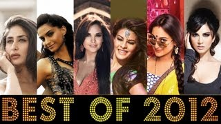 Romantic Songs of 2012 Video Jukebox