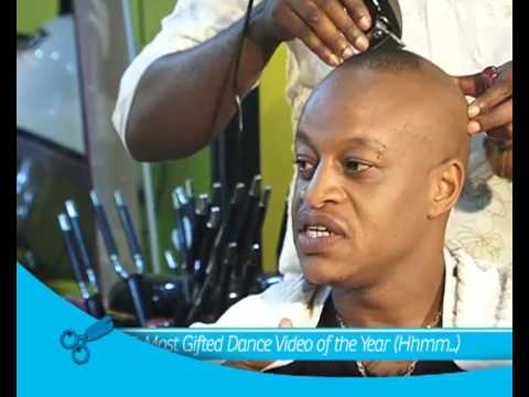 Mkasi - SO4E05 with Prezzo