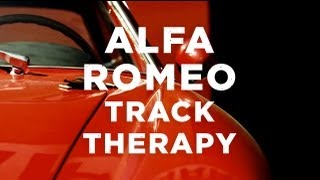 Alfa Romeo Alfaclub Ausfahrt Oktober 2011 videos