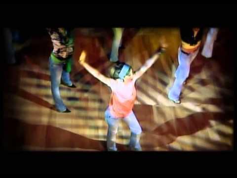 Christine Pepelyan - Che Che Che // Official Music Video //