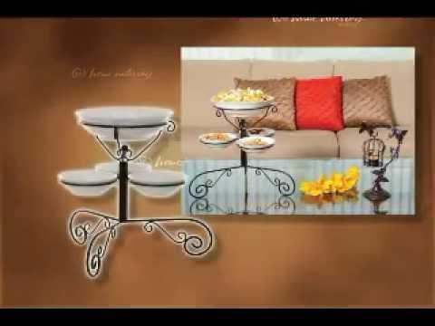 nuevo catalogo de home interiors home room ideas