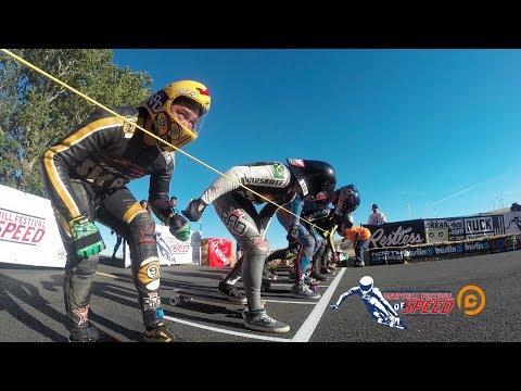 Open Finals Maryhill 2014 - Push Culture News