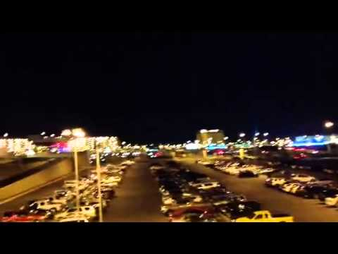 Crimea- Gurzuf- Las Vegas. Travel to the USA. Airport. Meet