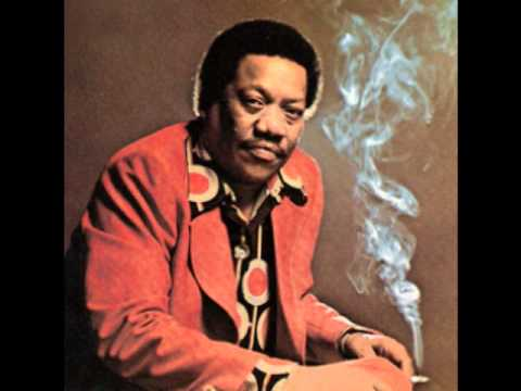 Bobby Bland Aint No Love In The Heart Of The City