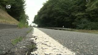 سيارة مرسيدس كوبيه CLS  | عالم السرعة